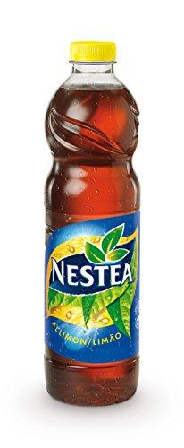 nestea-limon-bebida-refrescante-15-l