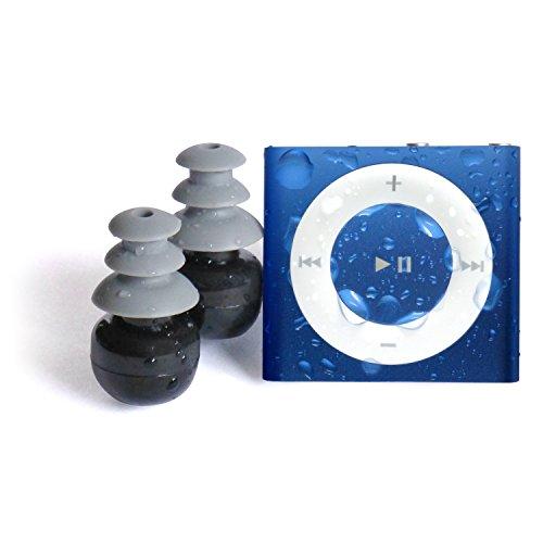 new-royal-blue-underwater-audio-waterproof-ipod