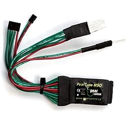 Pear Control Tuning für eBikes mit folgenden Antriebssystemen Bosch Active, Performance und CX-Line, Yamaha SyncDrive, Yamaha PW, PW-X, Giant und Brose Tuningmodul