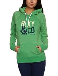 Roxy Friendly Hoodie Damen Shirt