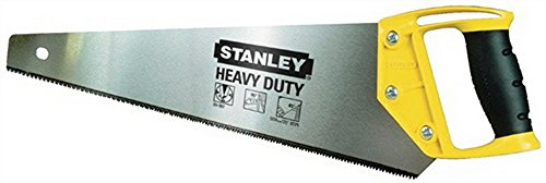 stanley-1-20-089-380-15-inch-fine-finish-saw-with-triple-ground-teeth