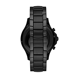 Reloj Emporio Armani para Hombre ART5002