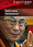 Dalai Lama - Renaissance - Spirit Movie Edition