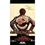 Hell's Angels Forever [VHS]