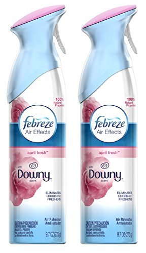 febreze-air-effects-with-downy-scent-april-fresh-net-wt-97-oz-275-g-per-can-by-febreze