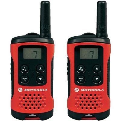 ▷ 4 Walkie Talkies Buy at the Best Price - Welcome to the