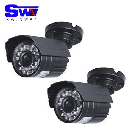 sw-camera-de-surveillance-de-exterieure-cctv-1-27-hd-1200tvl-36mm-objectif-grand-angle-24-led-ir-cut