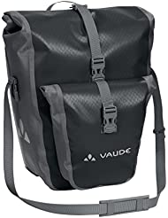 Vaude Aqua Back Plus Hinterradtasche