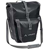 Vaude Aqua Back Plus Hinterradtasche