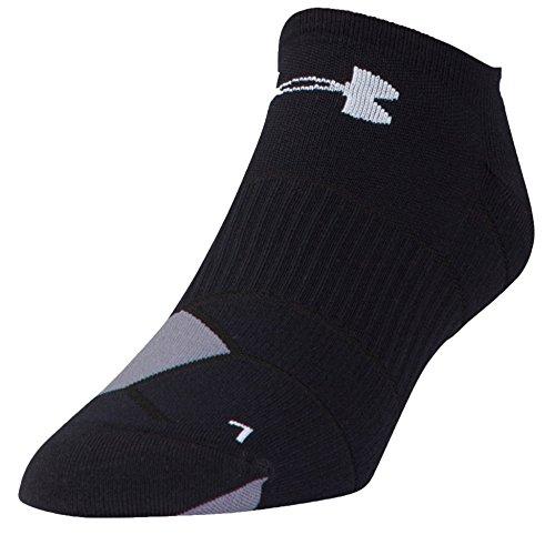 under-armour-hombre-ua-lanzamiento-no-show-juego-de-3-pares-de-calcetines-para-correr-30
