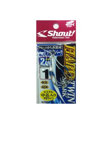 shout-326-ht-hard-twin-spark-rigged-assist-hooks-2-cm-size-1-0353-4941430080353