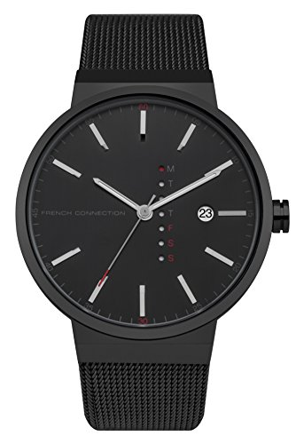 Reloj - French Connection - Para Hombre - FC1283BBM
