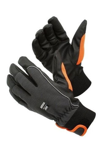 helly-hansen-chamonix-gloves-79613-size-9-m-l