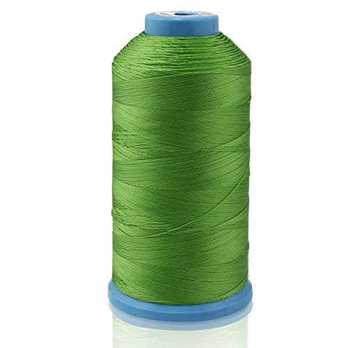 psmgoodsr-heavy-bonded-nylon-overlocker-thread-sewing-strong-thread-for-sewing-machine-hand-stitchin