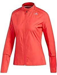 3bfb8d92e15ed Amazon.fr   veste adidas rouge - Voir aussi les articles sans stock ...