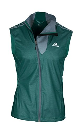 Adidas Event Athleten Weste 10 / XL