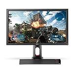 BenQ XL2720 27-inch eSports Monitor