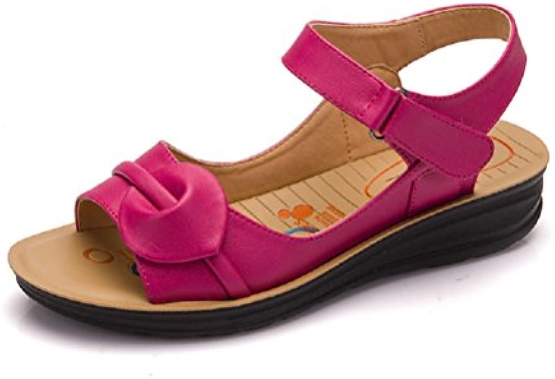 Apepazza CTR17 Sandalias Mujer 40 - En línea Obtenga la mejor oferta barata de descuento más grande