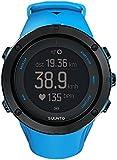 Suunto Ambit3 Peak Sapphire Heart Rate Monitor