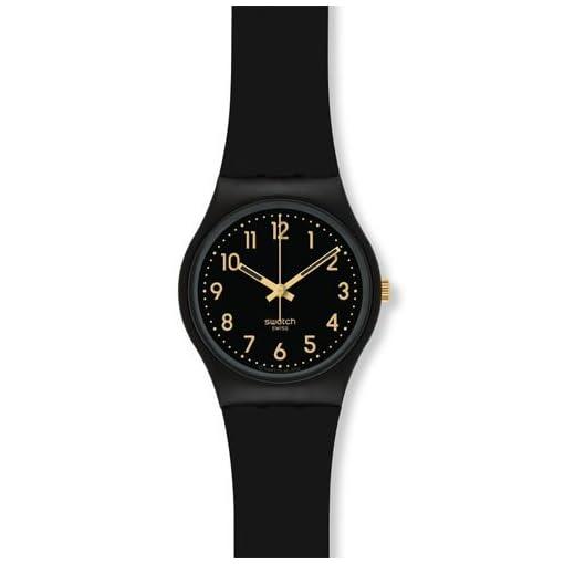 41y08Nl10IL. SS510  - SGB274 watch