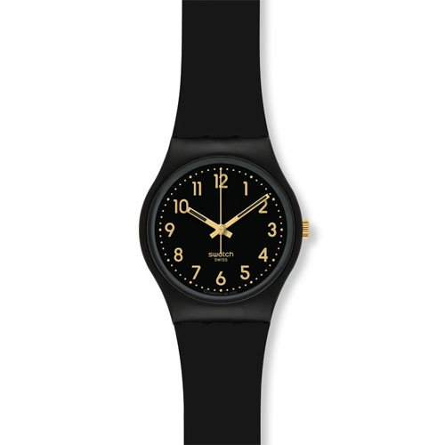 Swatch GB274 Homme Montre