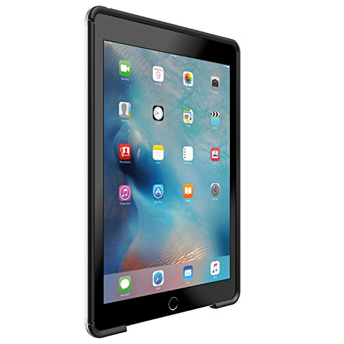 otterbox-universe-series-module-swappable-case-for-ipad-pro-97-black-77-55294