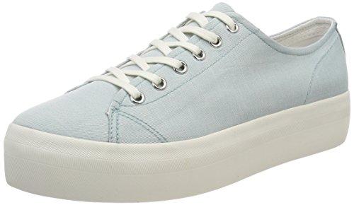 Vagabond »Peggy« Sneaker, blau, blau