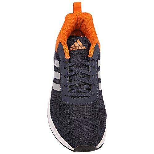 Adidas Men's Adispree Shoes 3 M Running Shoes Adispree Best c87f12