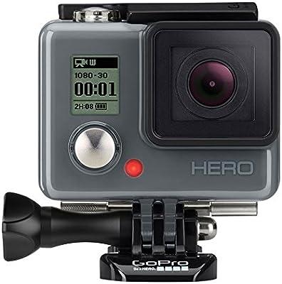 GoPro HERO - Cámara video