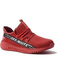 288f3291b26 10.5 Men s Sports   Outdoor Shoes  Buy 10.5 Men s Sports   Outdoor ...