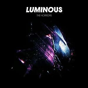 Luminous [VINYL]