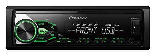 pioneer-mvh-180ubg-receptor-multimedia-para-coche-radio-para-coche-flac-mp3-wav-wma-am-fm-lcd-negro-
