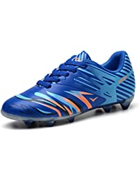 Scarpe E Da it Calcio Borse Amazon Sportive 38 FqPZEy