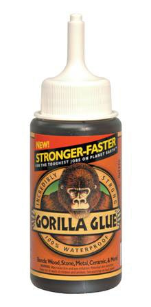 gorilla-glue-115ml-796-100-waterproof-incredibly-strong-glue