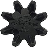 Softspikes Spikes Black Widow Classic Keil