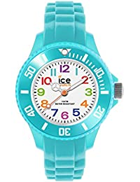 Ice Watch Damen-Armbanduhr 012732