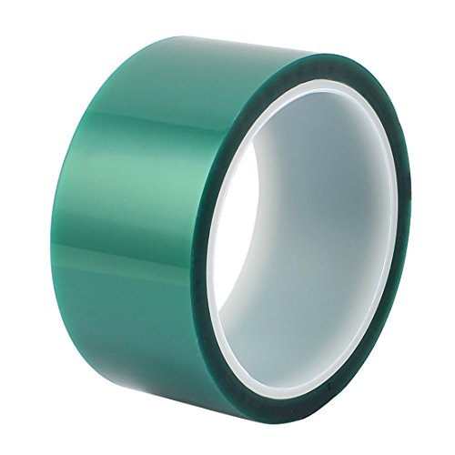 sourcingmap-45mm-width-33m-length-green-pet-high-temperature-heat-resistant-pcb-solder-tape