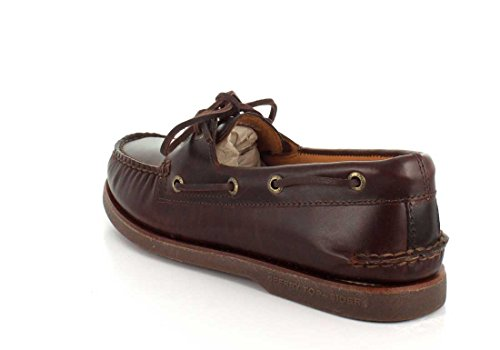 Sperry top-sider uomo a/o 2-eye Oxford Seahorse