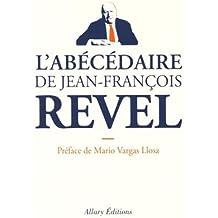 L'Abécédaire de Jean-François Revel