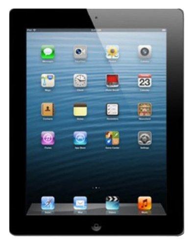 Apple iPad 2 16GB 3G Nero tablet usato  Spedito ovunque in Italia