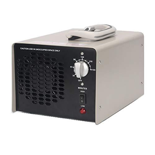 MOSMAT 15 g/h-30 g/h Alta concentración Industriales