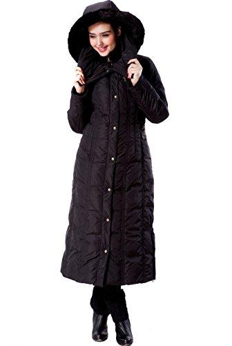 phistic-abrigo-para-mujer-negro-negro-medium