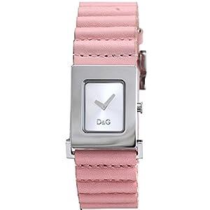 Reloj DOLCE & GABBANA DW0207