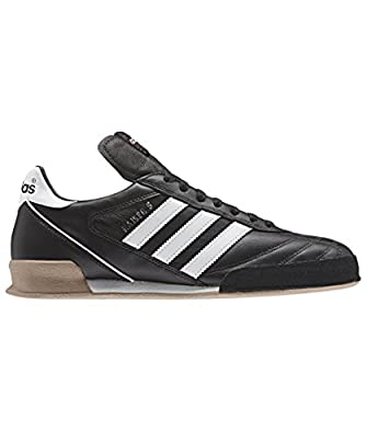 adidas Performance Kaiser 5 Herren Fußballschuhe
