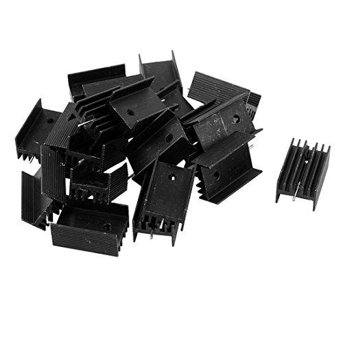 disipador-de-calor-toogoor20x-negro-enfriador-de-aluminio-disipador-de-calor-25x15x10mm-para-to-220-