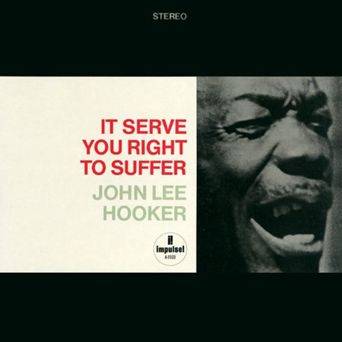 jlhooker-it-serve-you-right-to-suffer