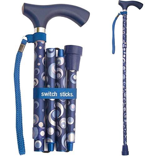Switch Sticks 502-2000-5106palo bastón