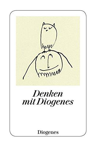 Denken mit Diogenes