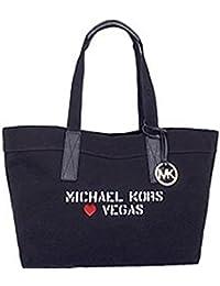 fad71ca1afef Michael Kors Women's Totes Online: Buy Michael Kors Women's Totes at ...
