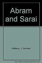 Abram and Sarai